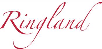 Ringland.de